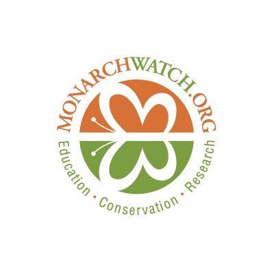 MonarchWatch.org logo