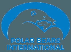 Polar Bears International Official Logo