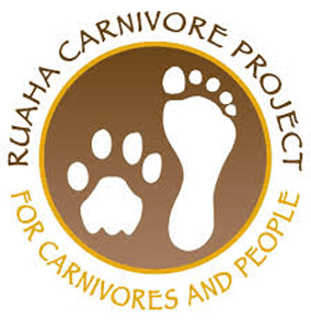 Ruaha Logo