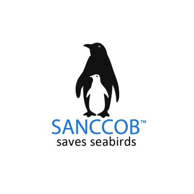 SANCCOB Saves Seabirds