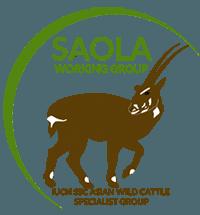 SAOLA Working Group Logo
