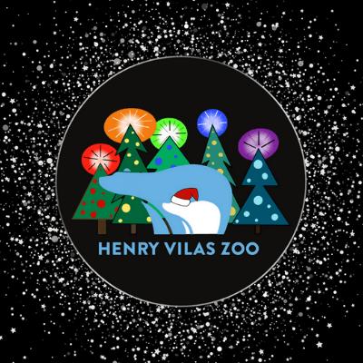 Zoo Lights Logo