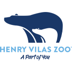 henry-vilas-zoo-logo