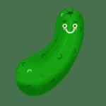 Polar pickle party clue